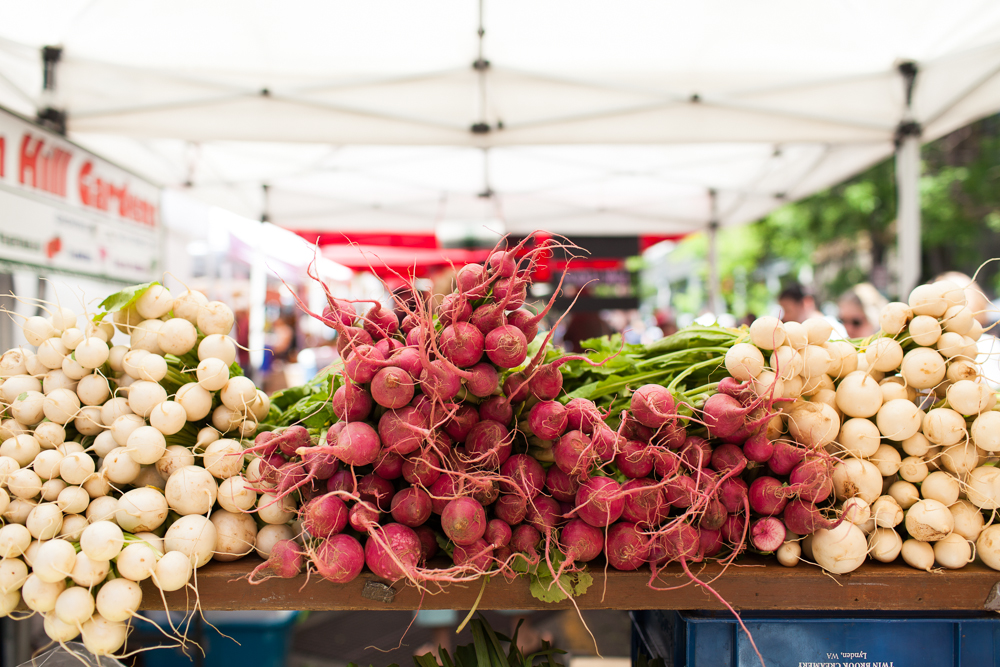 Ballard-Farmers-Market-Vegeables