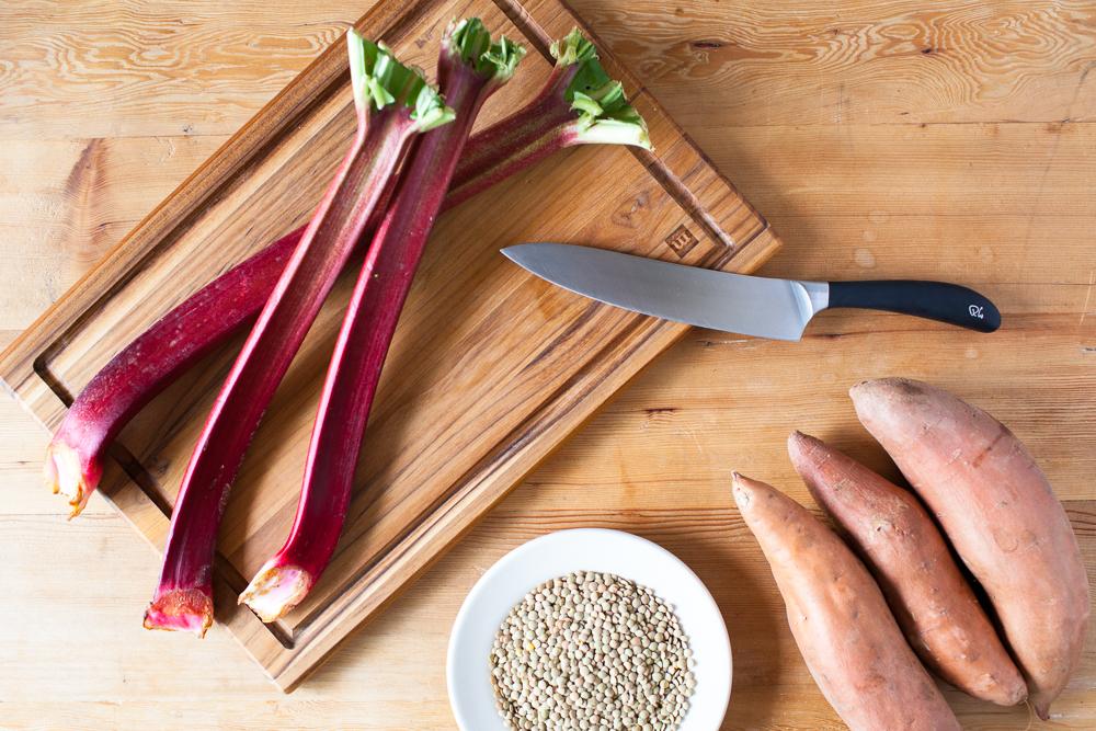 Rhubarb-Caserole-Healthy