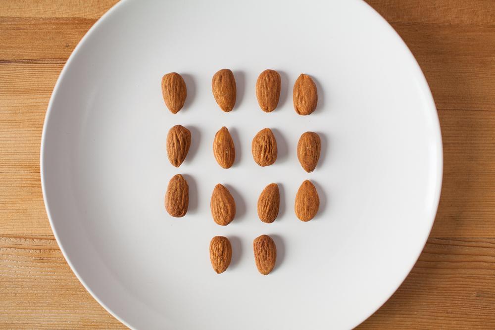 100-Calorie-Snack-3