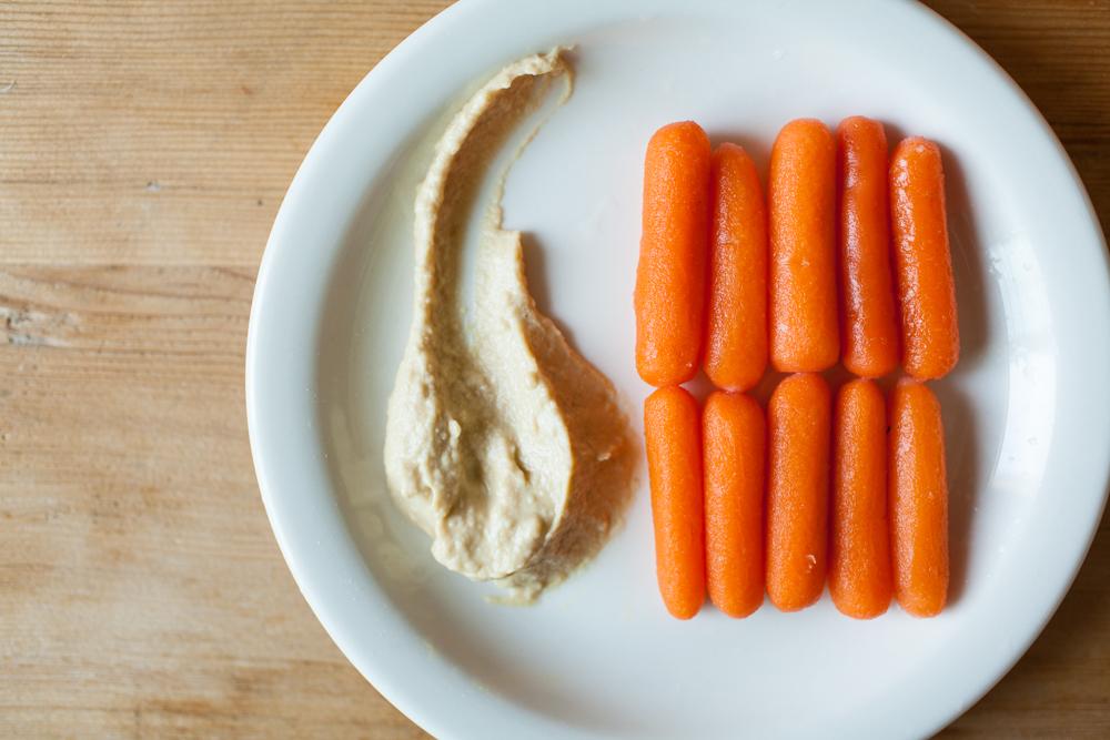 100-Calorie-Snack-Carrots
