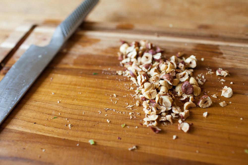 Asian-Pear-Celery-Recipe-Hazelnuts