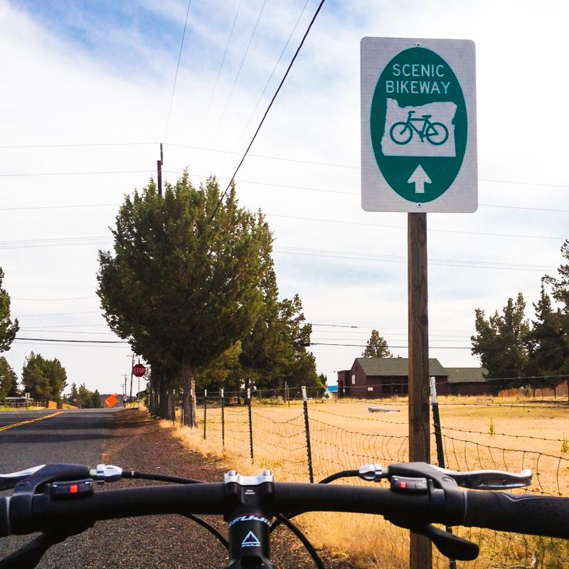 Bend-Roadtrip-Scenic-Bikeway