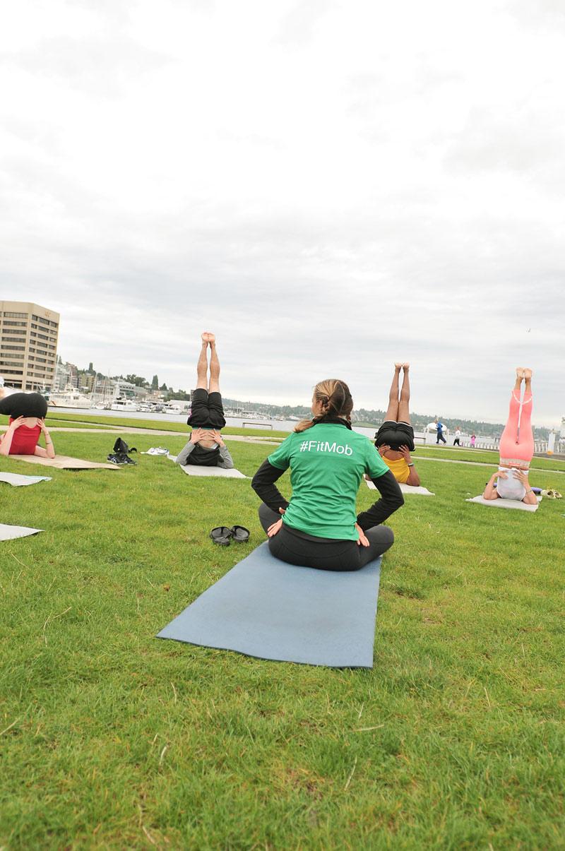 Fit-Mob-Yoga