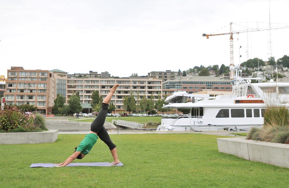 Fit-Mob-Yoga---5