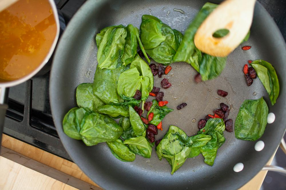 Spinach-Salad-Recipe
