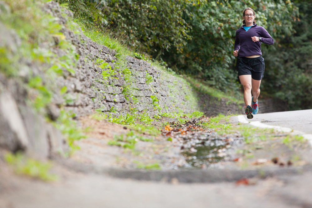 ANW_Hill Running