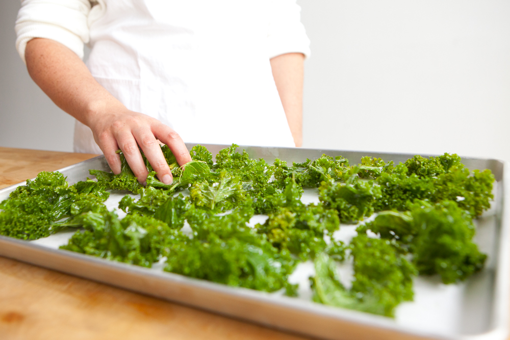 ANW_Kale Chips