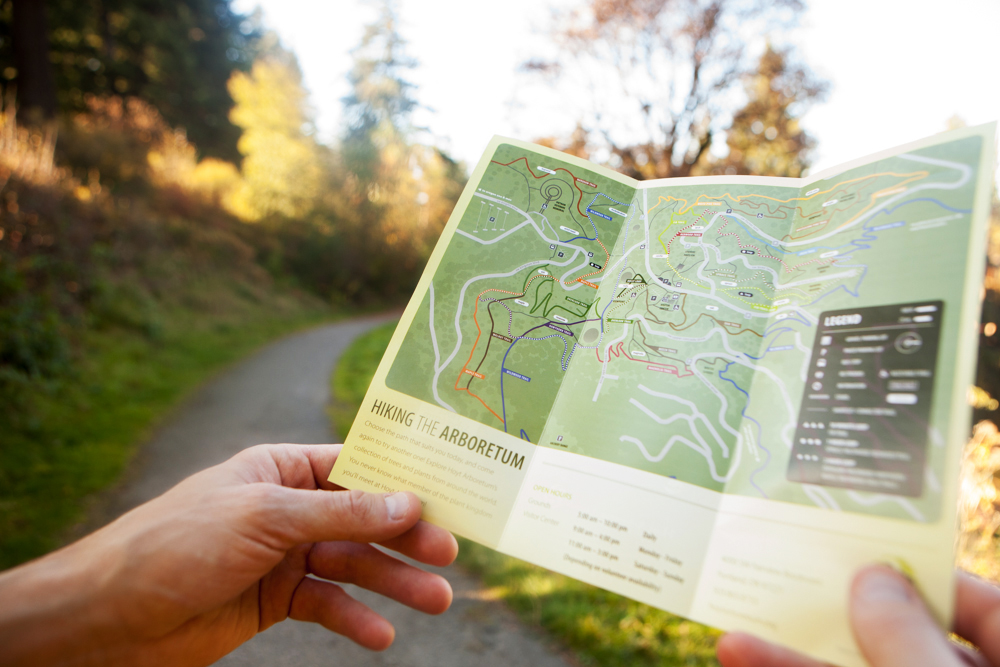 ANW_Hoyt Arboretum