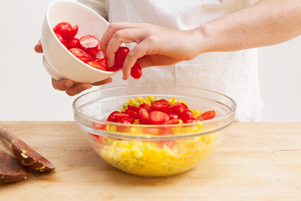 ANW_Succotash Salad_10