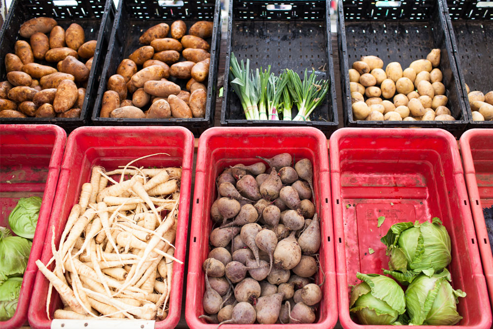 PSU-Farmer's-Market