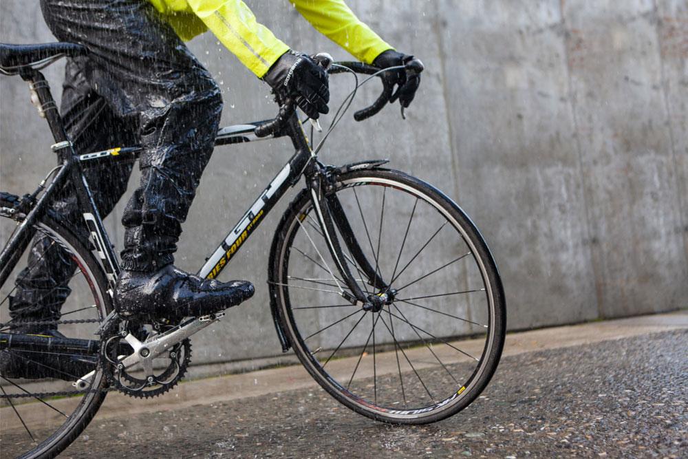 Rain-Warrior-Biking