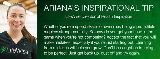 5-ariana-tip-speedskate