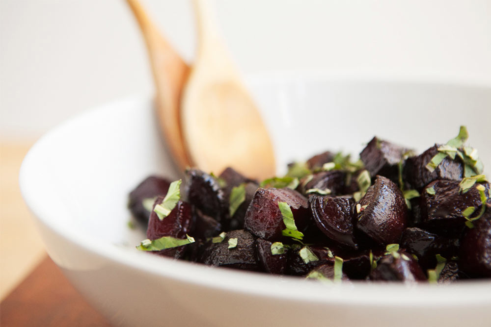 Sweet-and-Sour-Beets-8