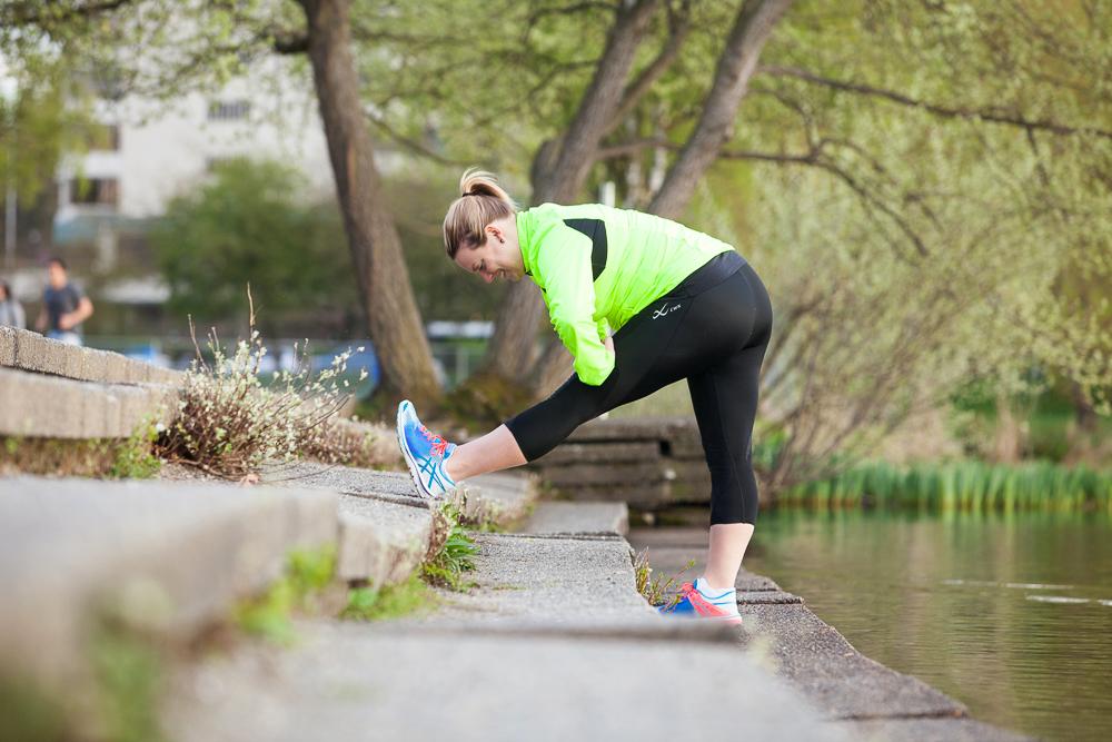 ANW_Running Injury Prevention_03