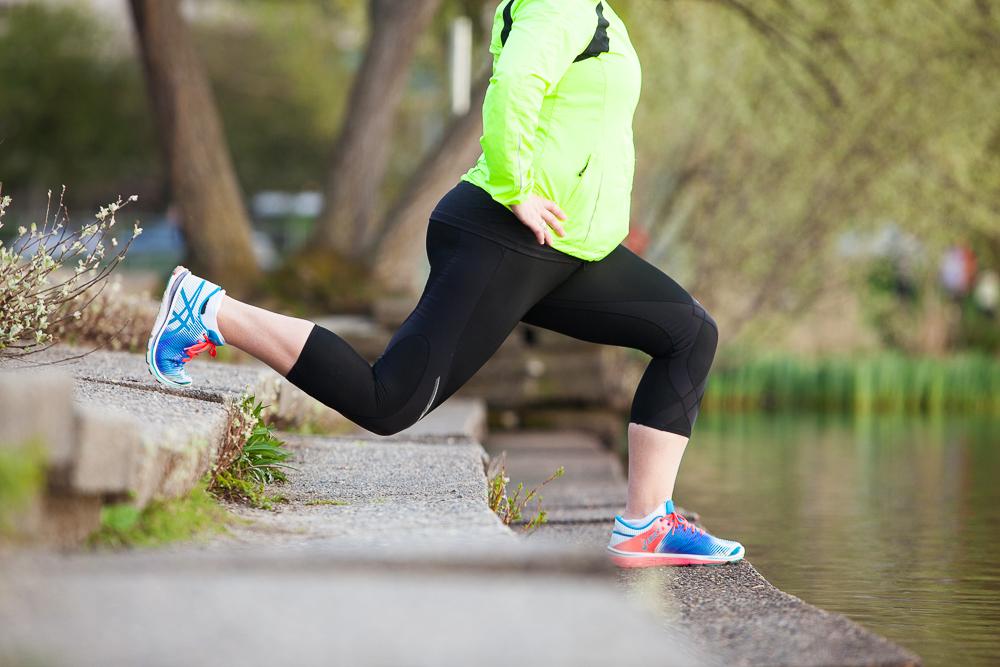ANW_Running Injury Prevention