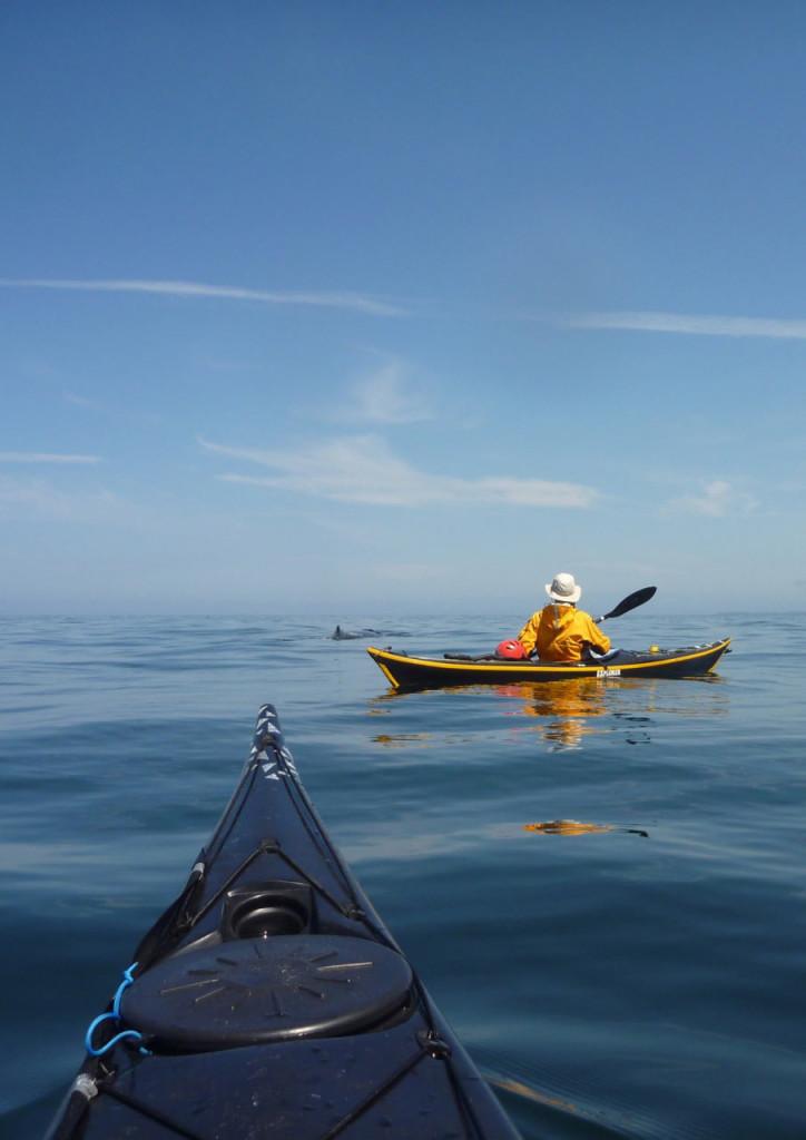Chris-Duff-in-Kayak