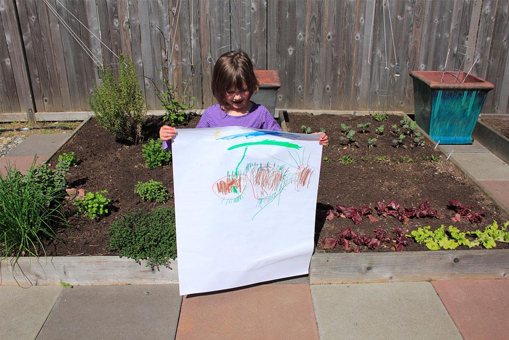 Gardening-with-Kids