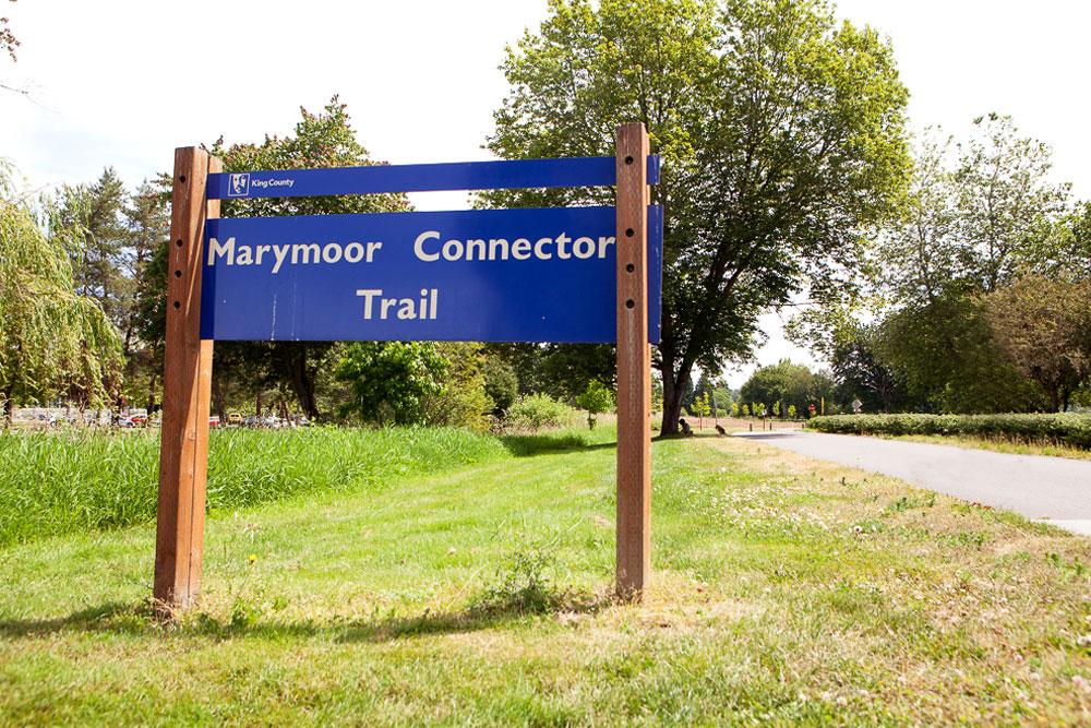 Marymoor