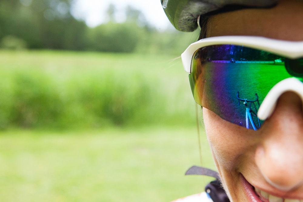 Cyclocross Gears
