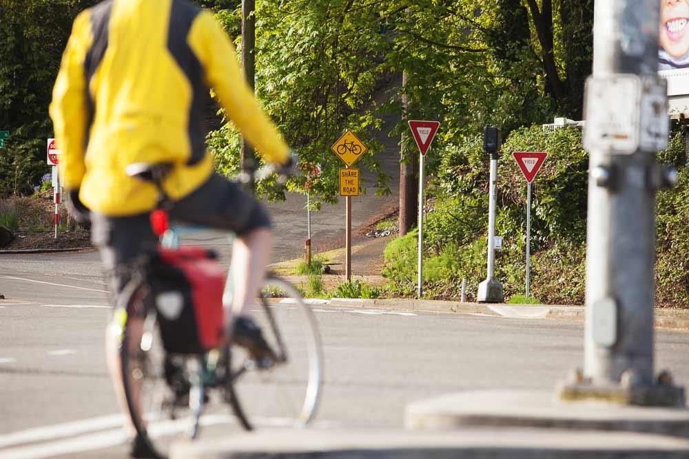 biking excuses commuting