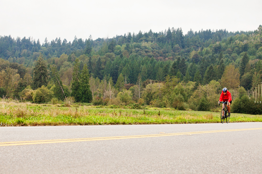 Fall Foliage Road Biking: 5 Must See Northwest Rides-fall road biking routes