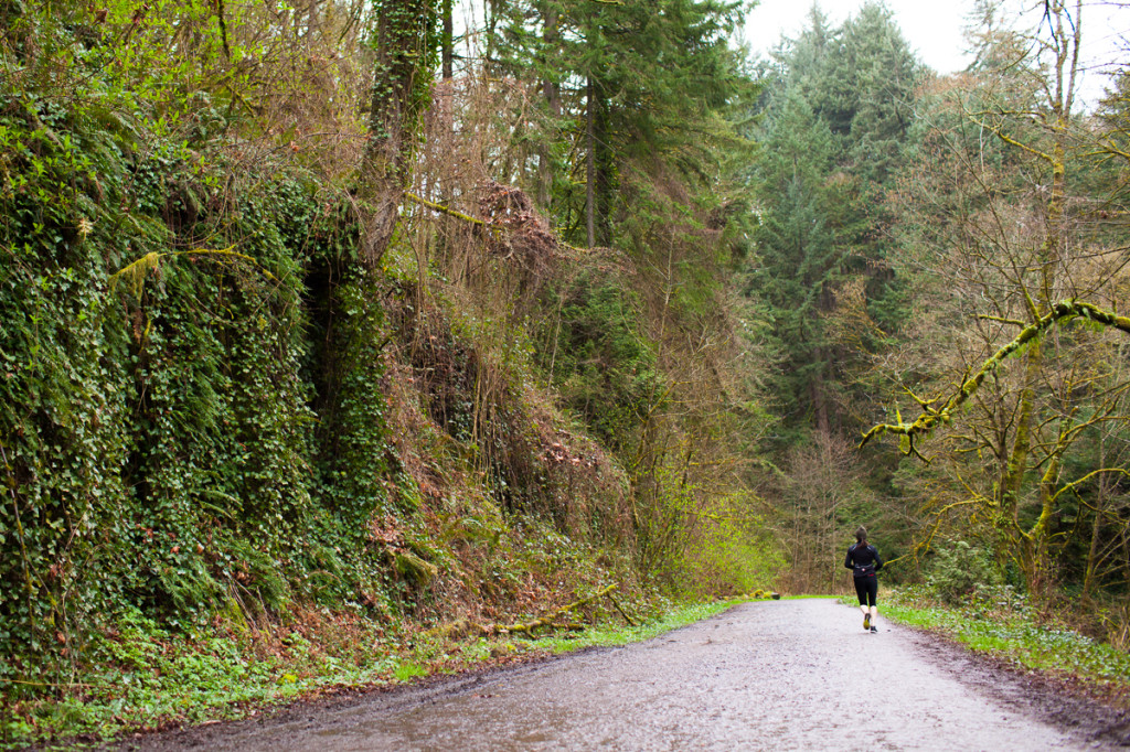 » 10 Quick and Easy Christmas Day Hikes Near Seattle and PortlandActively Northwest