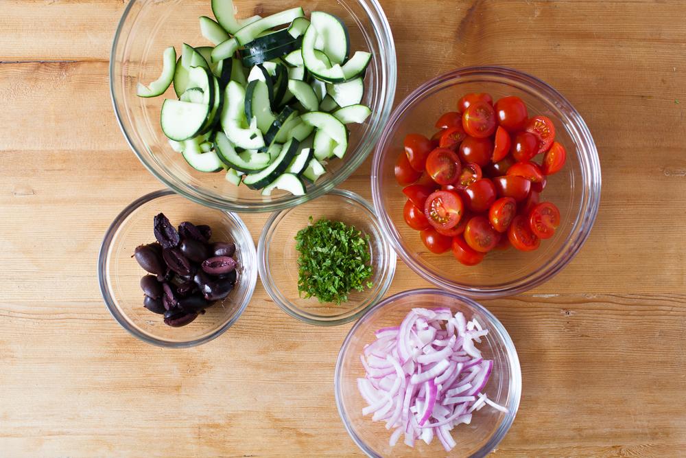 LifeWise-Nourish-Greek-Salad
