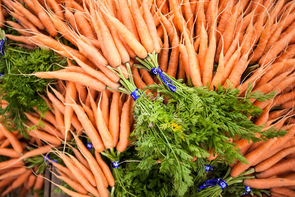 U-District-Market-Seattle