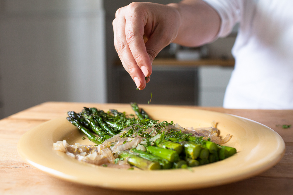 Healthy-Asparagus-Guckenheimer