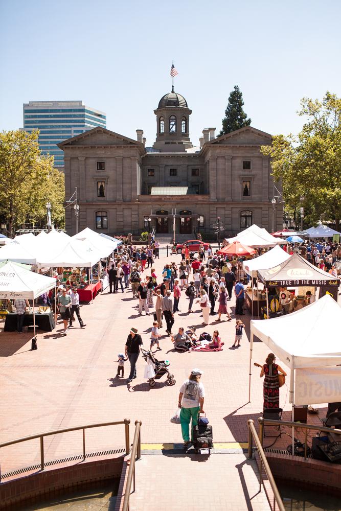 Portland-Farmers-Market-Pioneer-8