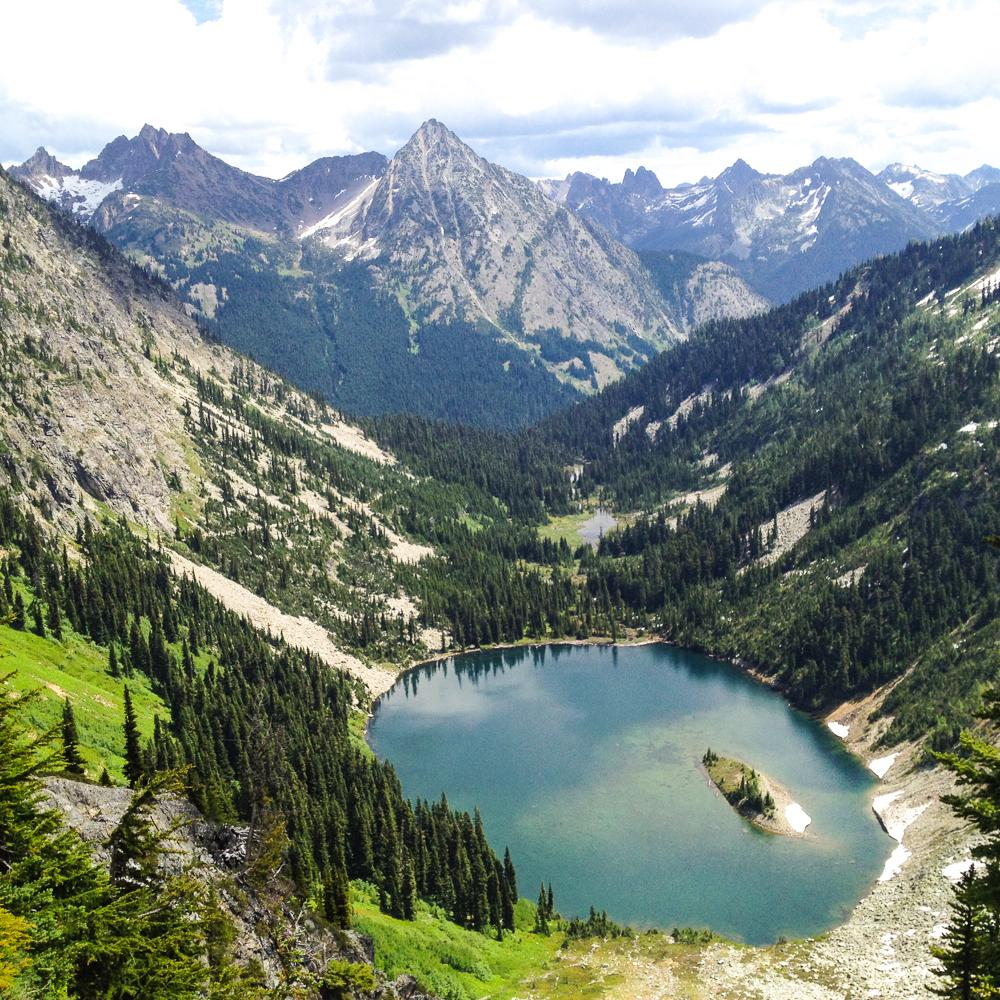 Winthrop-Healthy-Trip-Lake-Anne