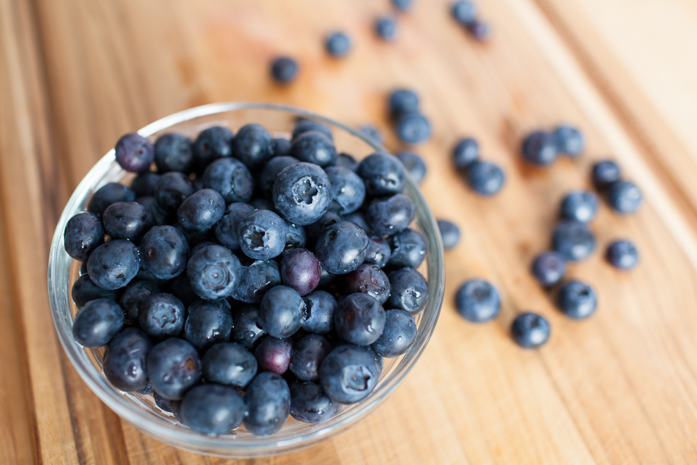 Blueberry-Sauce-Nourish