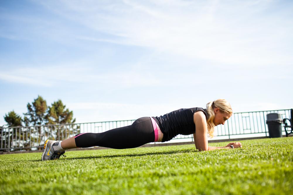 Kerry-Park-Workout-4