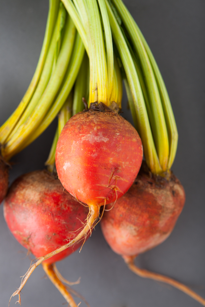Beets_1