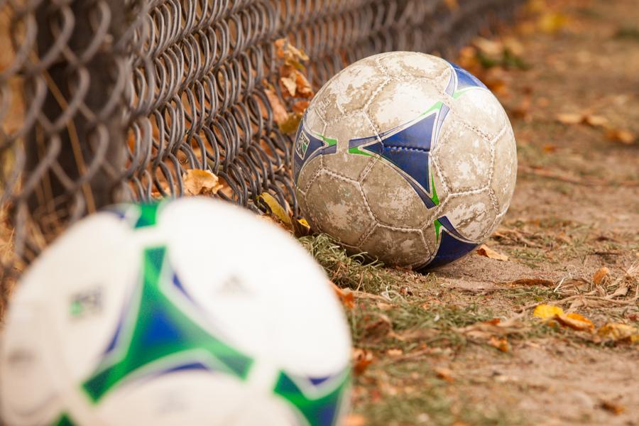 Fall Sports_kickball