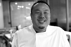 chef_taichi