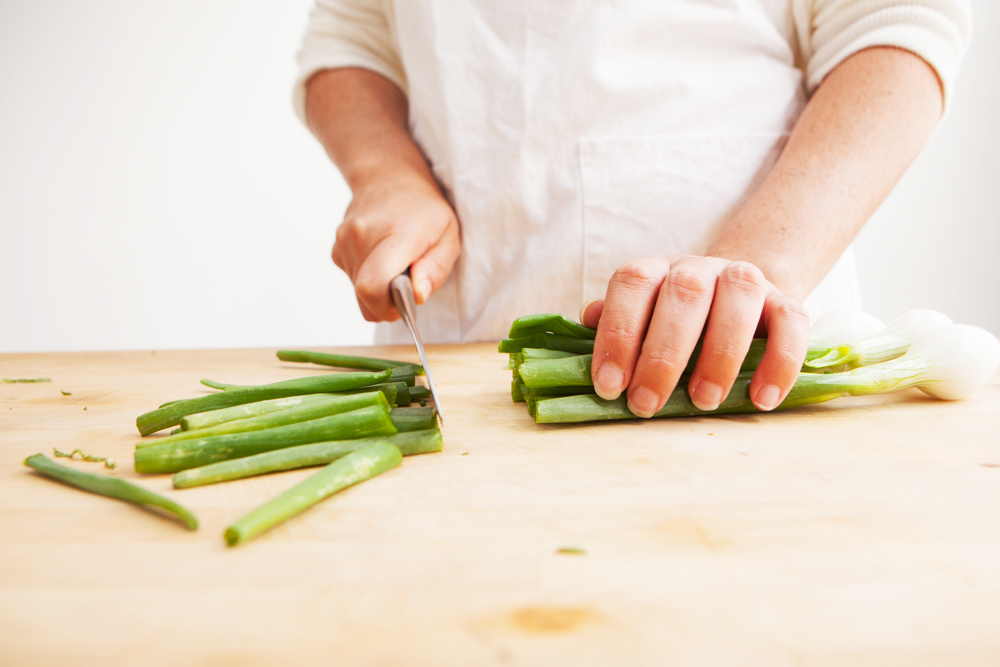 ANW_Succotash Salad_3