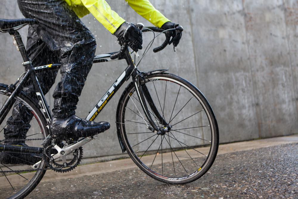 ANW__Rain Biking_11