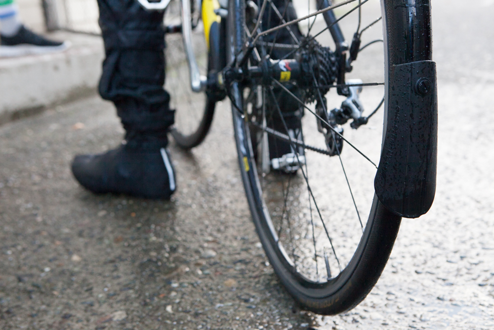 ANW__Rain Biking_6