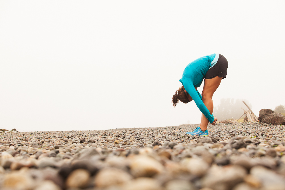 Jump Start Your Fitness