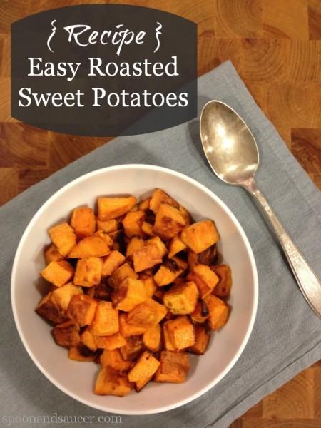 Easy-Roasted-Sweet-Potatoes