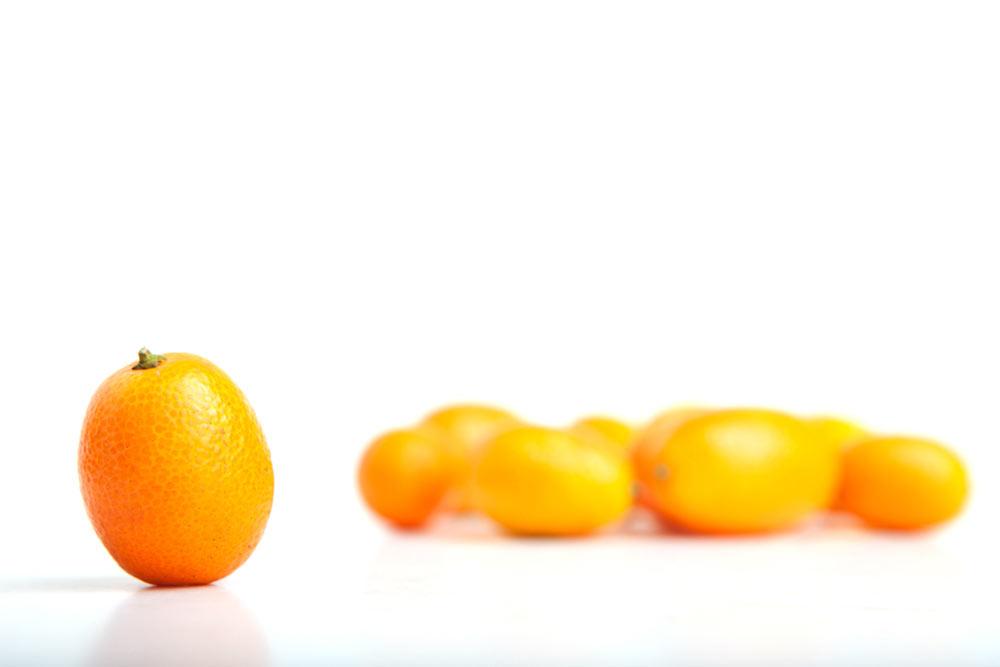 Kumkquats