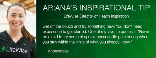 6-ariana-tip-couch