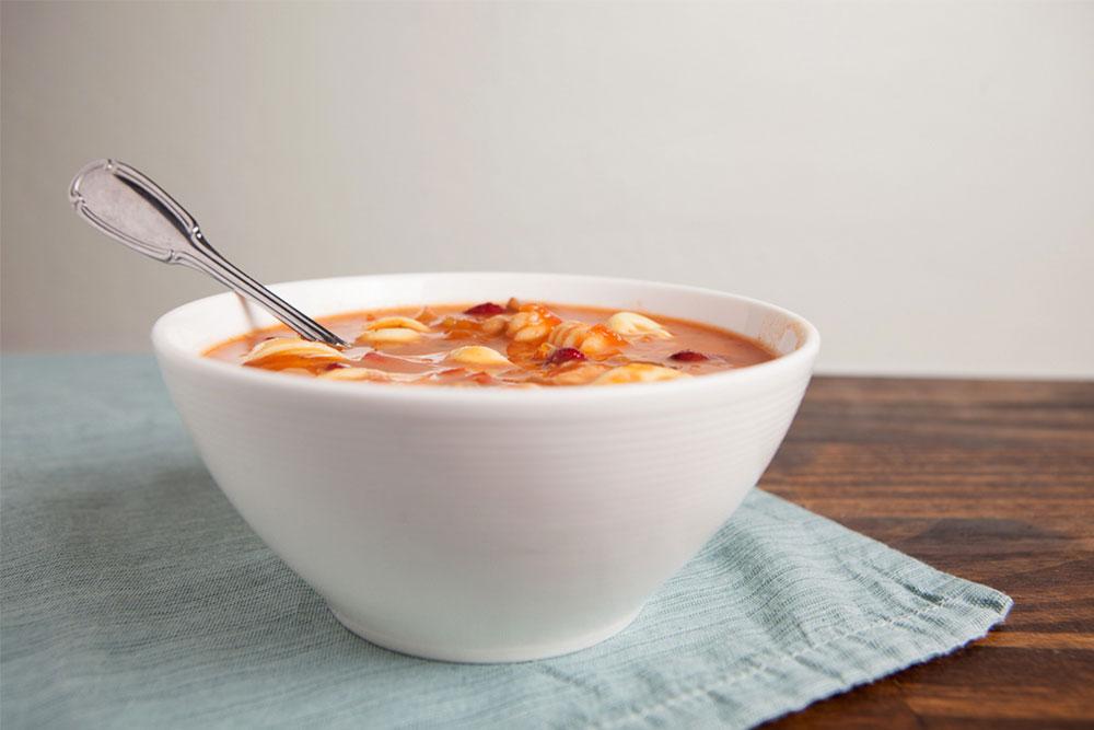 Winter-Soups-