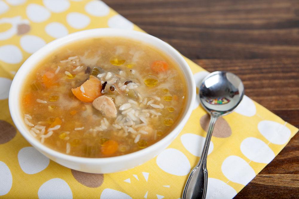 Winter-soups-B