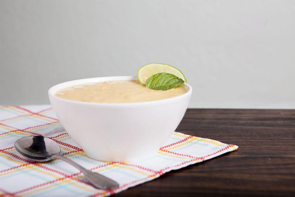 winter-soups