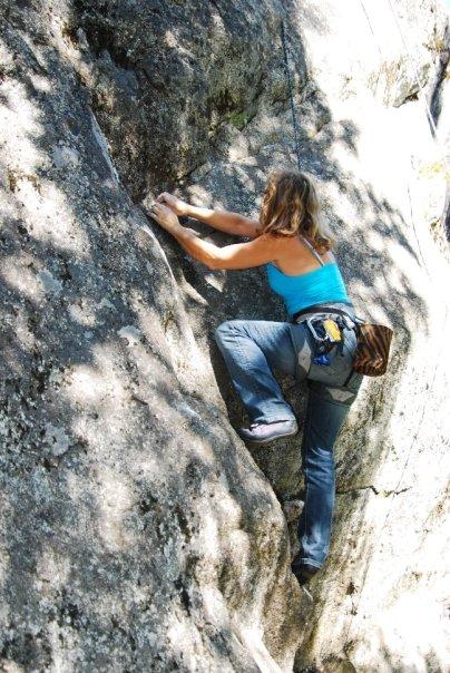 Image_climbing 2