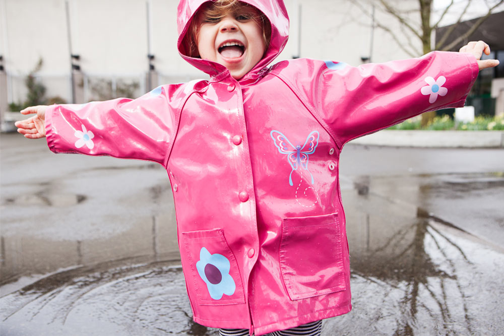 Rainy-Day-Games