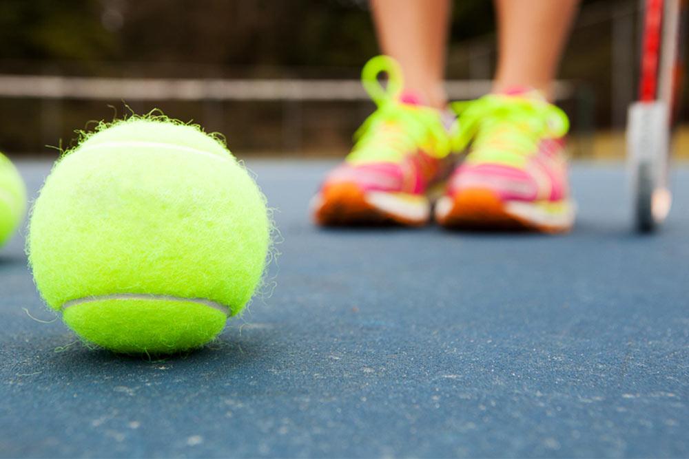 Tennis-B2