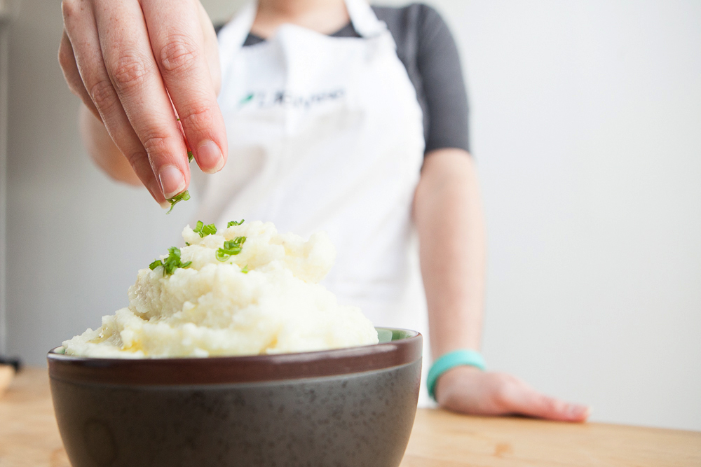 Cauliflower Mash_07